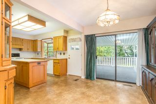 Photo 5: 21747 117 AVENUE in Maple Ridge: West Central House for sale : MLS®# R2501734