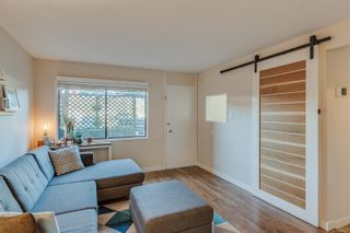 Photo 29: 5 477 Lampson St in : Es Old Esquimalt Condo for sale (Esquimalt)  : MLS®# 859012