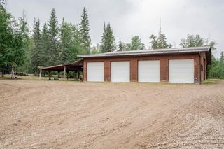 Photo 40: 214001 905 Township in Rural Northern Lights, County of: Rural Northern Lights M.D. Detached for sale : MLS®# A1139109