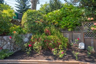Photo 22: 3871 Rowland Rd in : SW Tillicum House for sale (Saanich West)  : MLS®# 886044