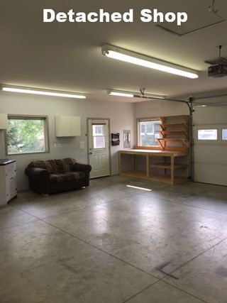 Photo 52: 2660 Northeast 25 Street in Salmon Arm: S. APPLEYARD House for sale (NE Salmon Arm)  : MLS®# 10165234