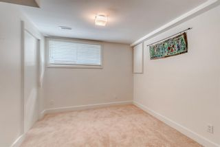 Photo 24: 2907 13 Avenue NW in Calgary: St Andrews Heights Detached for sale : MLS®# A1137811