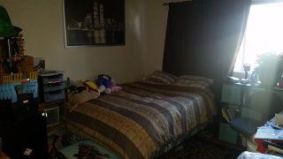 Photo 7: 14165 109 AVENUE in Surrey: Bolivar Heights 1/2 Duplex for sale (North Surrey)  : MLS®# R2032562