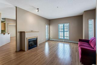 Photo 11: 1120 151 COUNTRY VILLAGE Road NE in Calgary: Country Hills Village Apartment for sale : MLS®# C4278239