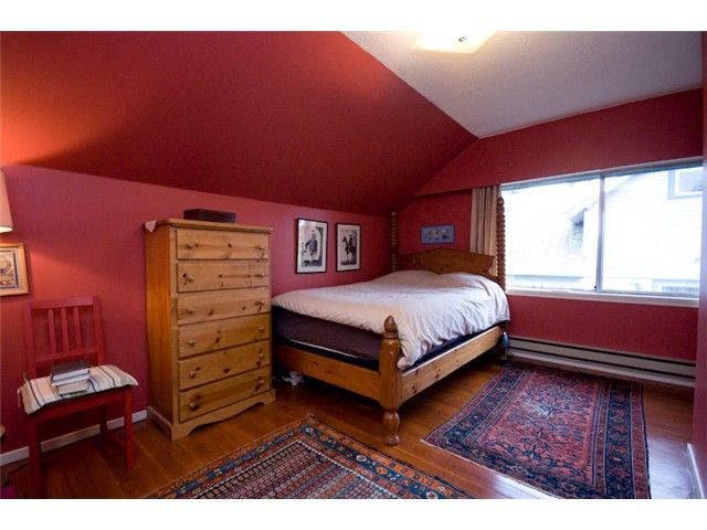 Photo 6: Photos: 3492 W 35TH Avenue in Vancouver: Dunbar House for sale (Vancouver West)  : MLS®# V831922
