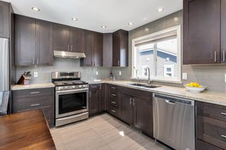 Photo 12: 12288 233 Street in Maple Ridge: East Central House for sale : MLS®# R2562125