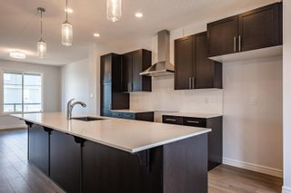 Photo 8: 4505 KINSELLA Link in Edmonton: Zone 56 House for sale : MLS®# E4257926
