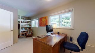 """Photo 20: 40043 PLATEAU Drive in Squamish: Plateau House for sale in """"Plateau"""" : MLS®# R2463239"""