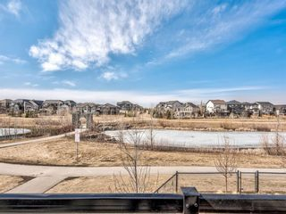 Photo 18: 205 Kingsmere Cove SE: Airdrie Detached for sale : MLS®# A1088464
