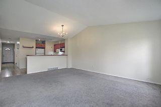 Photo 7: 70 Tararidge Circle NE in Calgary: Taradale Row/Townhouse for sale : MLS®# A1131868