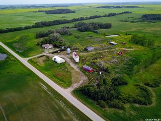 Photo 39: Kostenly Acreage in Emerald: Residential for sale (Emerald Rm No. 277)  : MLS®# SK861104