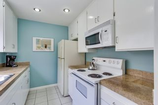 Photo 10: POINT LOMA Condo for sale : 1 bedrooms : 3142 Groton Way #1 in San Diego