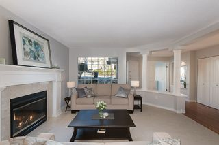 Photo 6: 5 Cedarwood Court in Heritage Woods: Home for sale