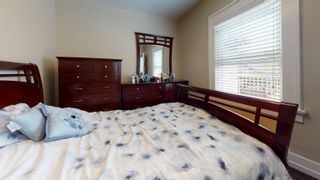 Photo 21: 41 E KING EDWARD Avenue in Vancouver: Main House for sale (Vancouver East)  : MLS®# R2618907