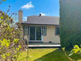 "Photo 4: 21911 126TH Avenue in Maple Ridge: North Maple Ridge House for sale in ""MOUNTAIN VIEW ESTATES"" : MLS®# R2557814"