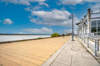 """Photo 31: 108 4233 BAYVIEW Street in Richmond: Steveston South Condo for sale in """"THE VILLAGE AT IMPERIAL LANDING"""" : MLS®# R2574832"""