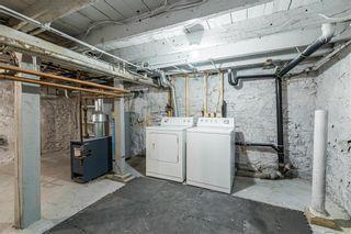 Photo 27: 199 Arlington Street in Winnipeg: Wolseley Residential for sale (5B)  : MLS®# 202120500