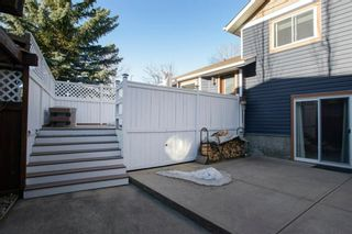 Photo 32: 208 Strathcona Mews SW in Calgary: Strathcona Park Detached for sale : MLS®# A1094826