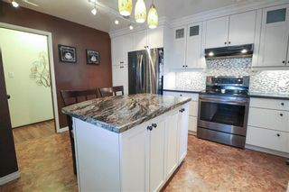 Photo 10: 62 Malden Close in Winnipeg: Maples Residential for sale (4H)  : MLS®# 202106019