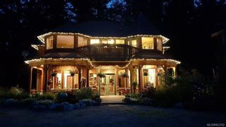Photo 16: 4737 Gordon Rd in : CR Campbell River North House for sale (Campbell River)  : MLS®# 863352