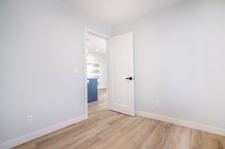 Photo 21: 87 Applebrook Circle in Calgary: Applewood Park Detached for sale : MLS®# A1144093