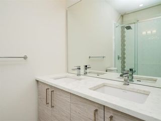 """Photo 7: 112 2120 GLADWIN Road in Abbotsford: Central Abbotsford Condo for sale in """"Onyx at Mahogany"""" : MLS®# R2617178"""
