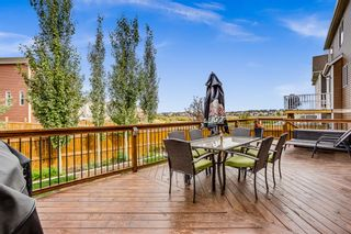 Photo 21: 86 WINDFORD Drive SW: Airdrie Detached for sale : MLS®# A1035315