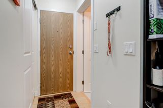 Photo 17: 4111 13045 6 Street SW in Calgary: Canyon Meadows Apartment for sale : MLS®# A1035534
