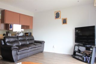 Photo 4: 6506 131 Street in Surrey: West Newton House for sale : MLS®# R2156997