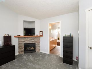 Photo 11: 2307 DeMamiel Pl in SOOKE: Sk Sunriver House for sale (Sooke)  : MLS®# 797507