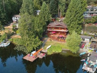 Photo 21: 4817 Prospect Lake Rd in : SW Prospect Lake House for sale (Saanich West)  : MLS®# 882446