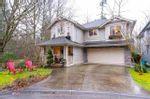 Main Photo: 24098 109 Avenue in Maple Ridge: Cottonwood MR House for sale : MLS®# R2544574