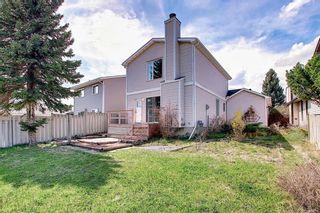 Photo 45: 128 MILLSIDE Drive SW in Calgary: Millrise Detached for sale : MLS®# C4296698