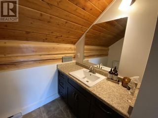 Photo 24: 6191 HUNT ROAD in Horse Lake: House for sale : MLS®# R2600827