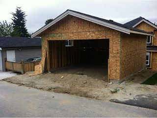 Photo 3: 1015 QUADLING Avenue in Coquitlam: Maillardville House for sale : MLS®# V989899