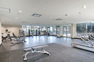 Photo 43: 1201 211 13 Avenue SE in Calgary: Beltline Apartment for sale : MLS®# A1129741