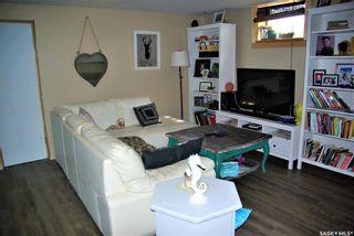 Photo 32: 513 3rd Street South in Kipling: Residential for sale : MLS®# SK873872