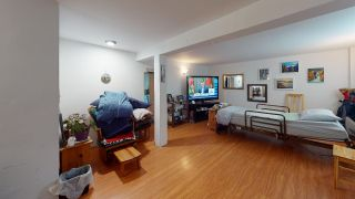 Photo 26: 439 W 22ND Avenue in Vancouver: Cambie House for sale (Vancouver West)  : MLS®# R2540096