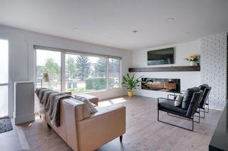 Photo 5: 9615 Oakfield Drive SW in Calgary: Oakridge Detached for sale : MLS®# A1123389