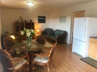 Photo 4: 10 375 21ST STREET in COURTENAY: CV Courtenay City Condo for sale (Comox Valley)  : MLS®# 794690