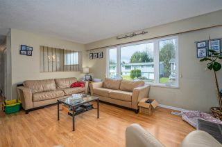 """Photo 3: 2658 MACBETH Crescent in Abbotsford: Abbotsford East House for sale in """"McMillan"""" : MLS®# R2541869"""