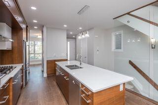 Photo 8: 10615 136 Street in Edmonton: Zone 11 House for sale : MLS®# E4261656