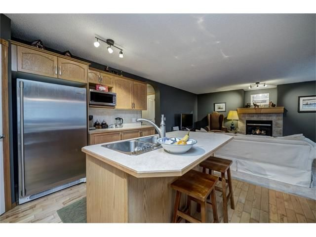 Photo 16: Photos: 137 COVE Court: Chestermere House for sale : MLS®# C4090938