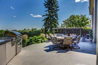 Photo 46: 909 Ridge Road SW in Calgary: Elbow Park Detached for sale : MLS®# A1136564
