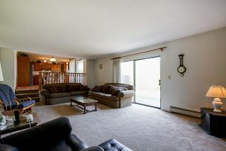 Photo 21: 10068 157A Street in Surrey: Guildford House for sale (North Surrey)  : MLS®# R2598453