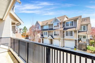 """Photo 21: 6 19141 124 Avenue in Pitt Meadows: Mid Meadows Townhouse for sale in """"Meadow View Estates"""" : MLS®# R2559749"""