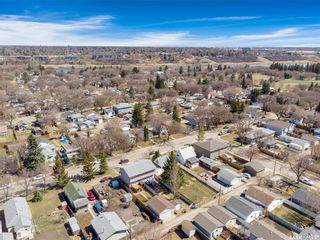 Photo 36: S 1137 M Avenue South in Saskatoon: Holiday Park Residential for sale : MLS®# SK852433