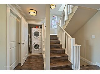 Photo 9: # 1 263 E 5TH ST in North Vancouver: Lower Lonsdale Condo for sale : MLS®# V1063605