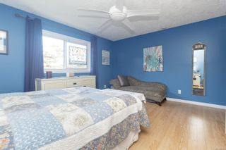 Photo 21: 3 2146 Malaview Ave in Sidney: Si Sidney North-East Row/Townhouse for sale : MLS®# 887896