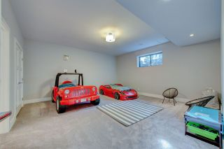 Photo 31:  in Edmonton: Zone 11 House for sale : MLS®# E4233644